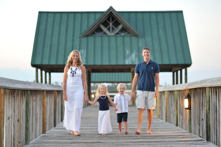 orange beach real estate photographer
