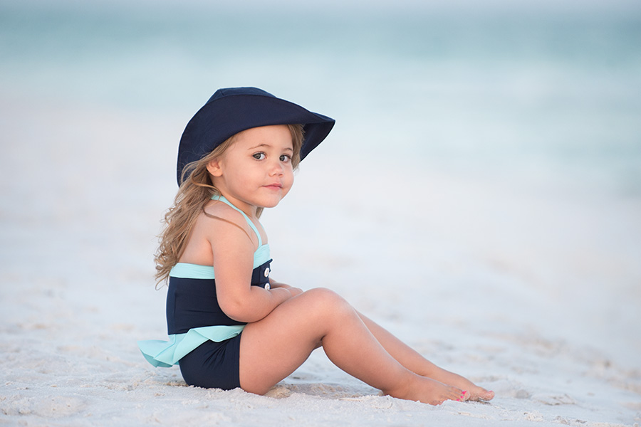 destin florida photographer beach portrait