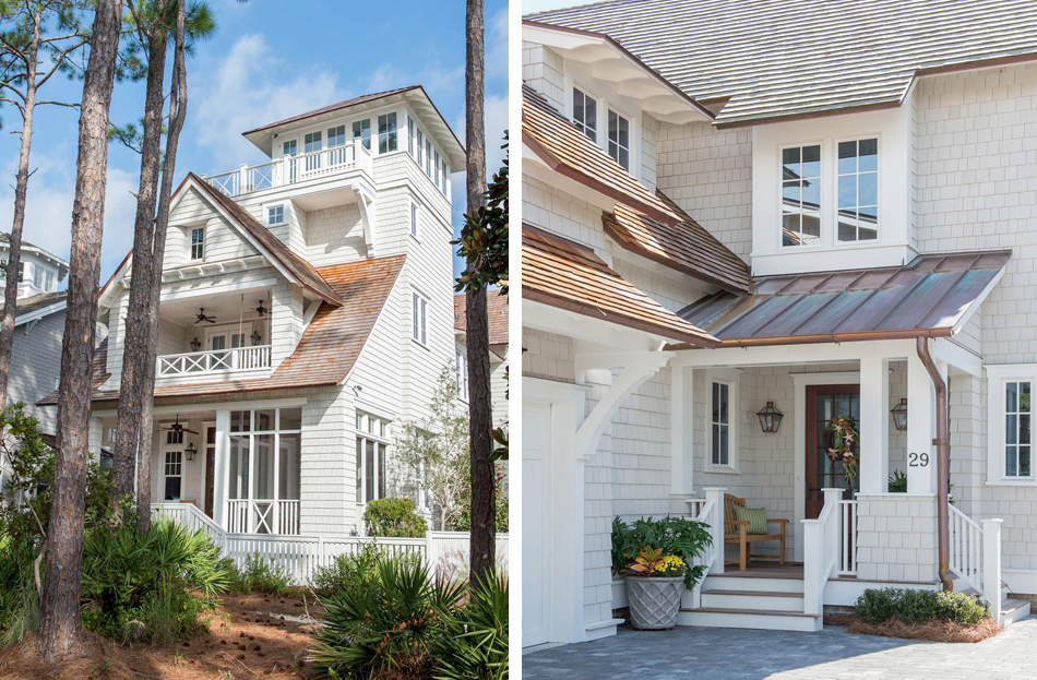 destin florida real estate photographer