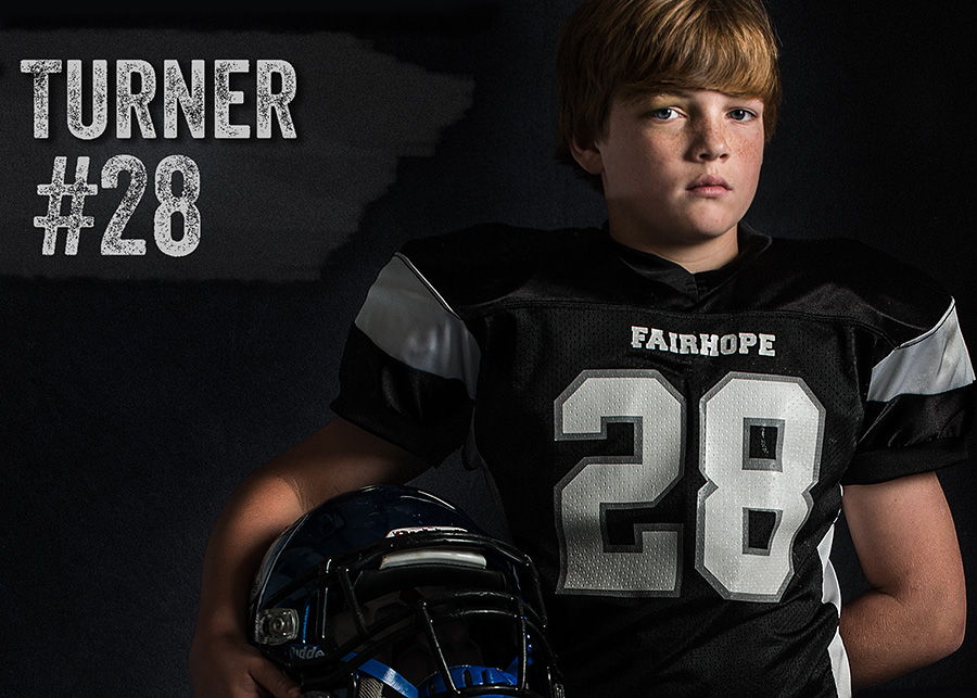sports photographer fairhope alabama
