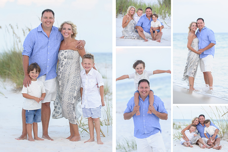 gulf shores photographer alabama
