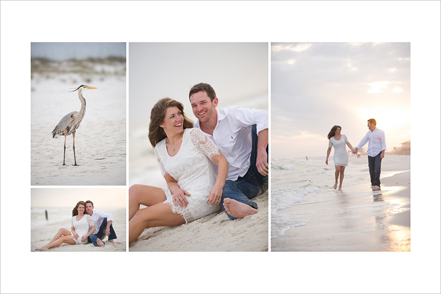 gulf shores alabama photographer