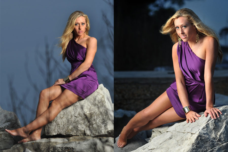 gulf shores model photographer