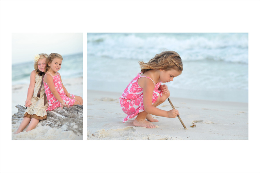 gulf shores photographer