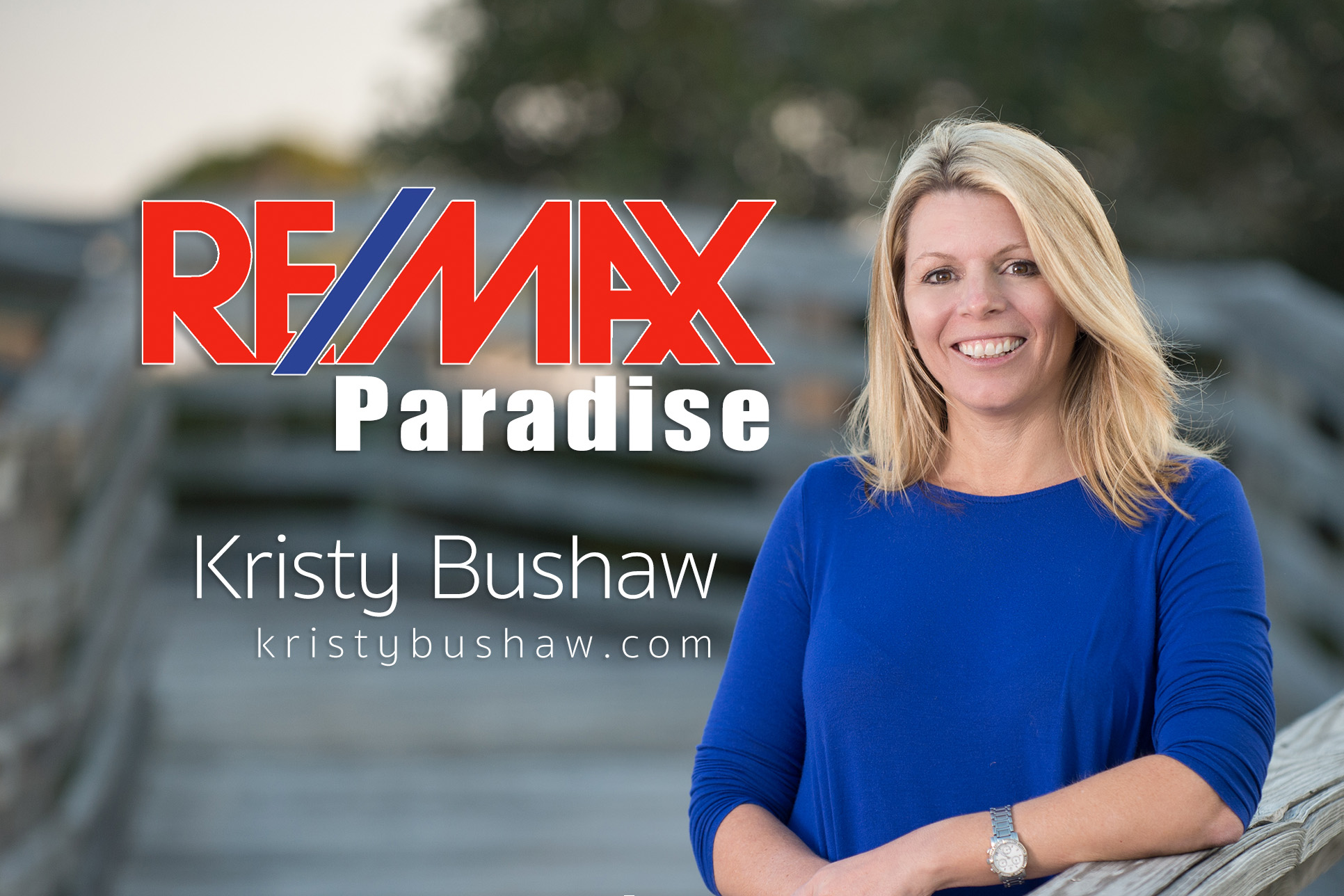 realtor headshot gulf shores orange beach