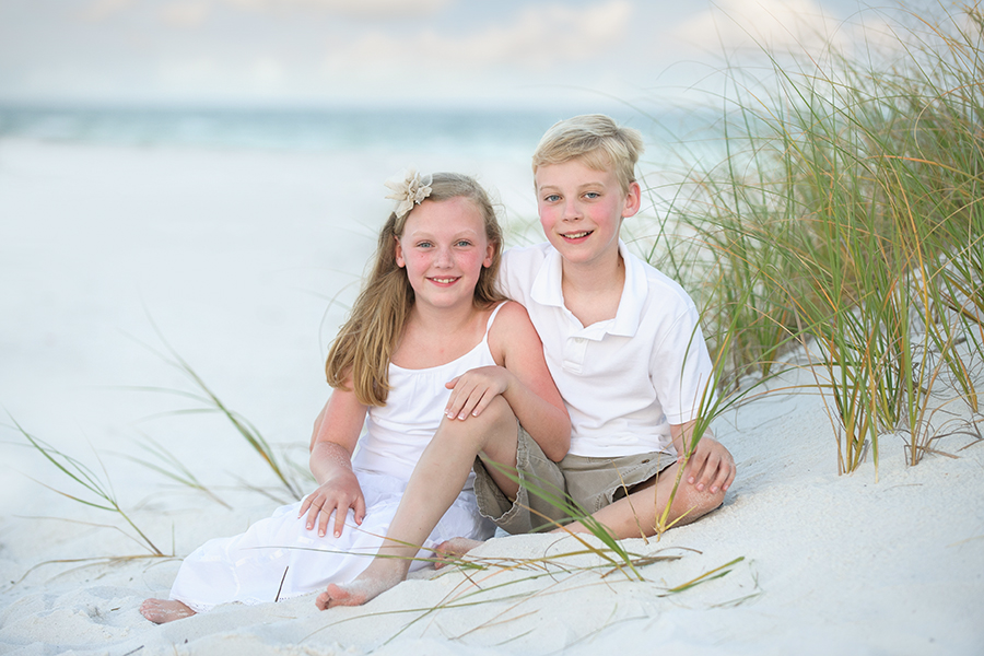 navarre beach photographer florida