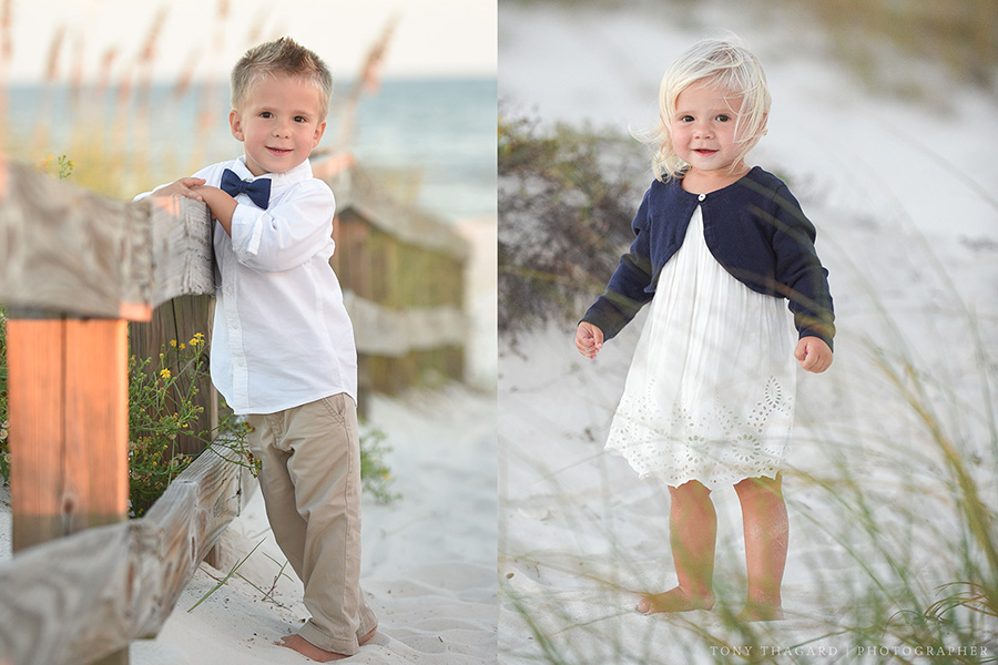 orange beach alabama | beach portrait photographer