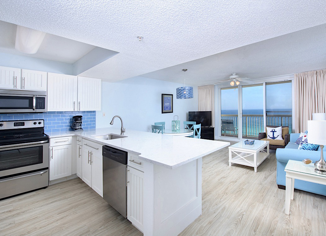 orangea beach real estate photographer alabama