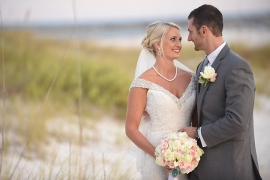 Wedding | Perdido Beach Resort