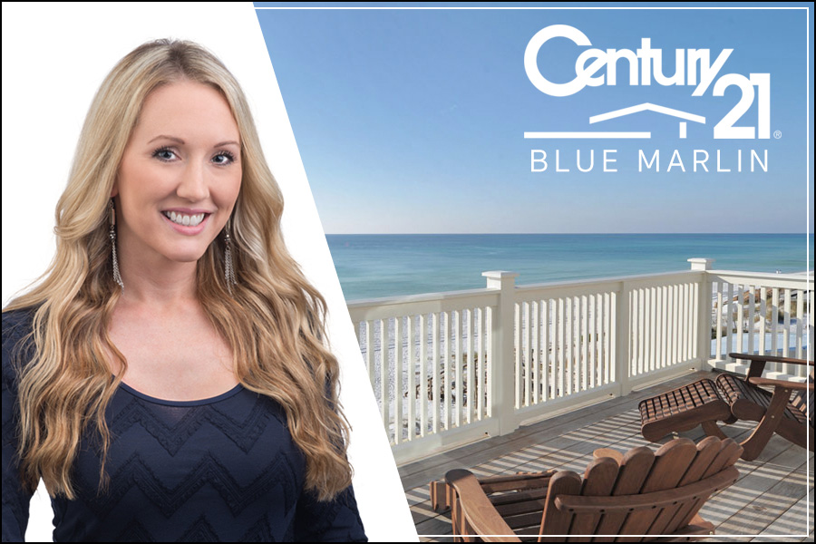 destin florida headshot photographer