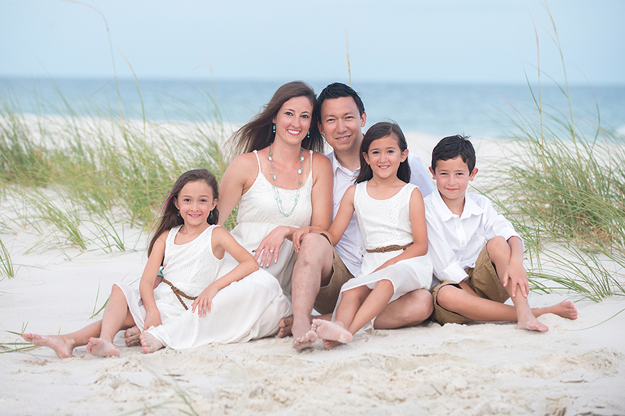 perdido key florida photographer