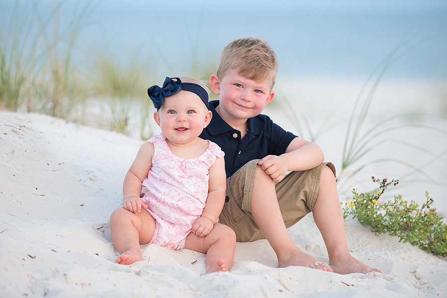 perdido key florida photographer portrait